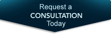 request a consultations today png